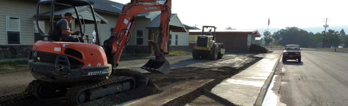 slider_construction_equipment